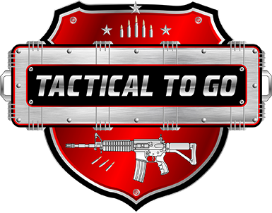 Tactical To Go